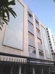 [AL2963] Apartamento com 2 Quartos. Em Boa Viagem !!