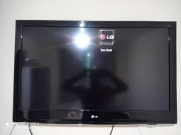 "Tv LCD LG 42"""
