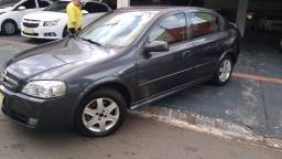 Astra Advantage 2.0 2009