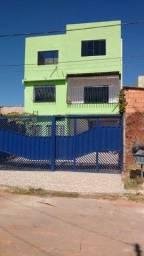 Imóvel em Samambaia - Troco por casa na Fercal