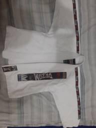 Kimono M 0 (PEZON)