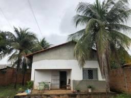 Casa à venda, 75 m² por R$ 105.000,00 - Jardim Aureni IV (Taquaralto) - Palmas/TO
