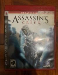 Jogos para PS3