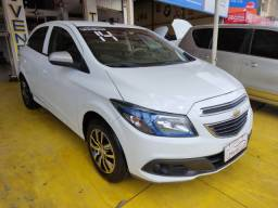 GM Chevrolet Onix Lollapalooza 1.0 Edição Especial