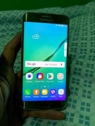 Samsung Galaxy S6, S6 Edge, A5 (2014), J4 Core