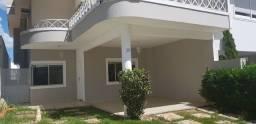 Bairro da Glória/condomínio fechado - Casa / 04 quartos (03 suites)
