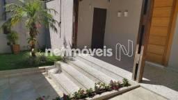 Casa à venda com 3 dormitórios em Ouro preto, Belo horizonte cod:538860