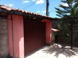 Casa de Campo (Chácara) no Aquiraz