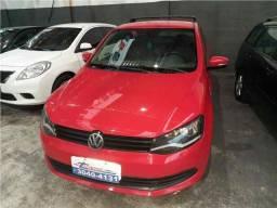 Volkswagen Saveiro 2014 1.6 mi cs 8v flex 2p manual g.vi