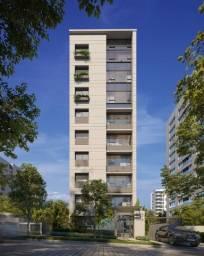 Apartamento à venda com 2 dormitórios em Moinhos de vento, Porto alegre cod:RG7469