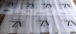 Super promoção   sacolas personalizadas