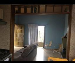 Casa 2 andares na Avenida João de Oliveira Remião
