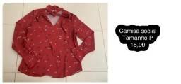 Bazar de roupa feminina