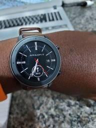 Smartwatch xiaomi amazfit gtr
