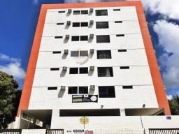 ARA - Candeias, 2 Quartos, 47m².  Sol Nascente!