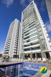 Título do anúncio: Beira mar 114 m2