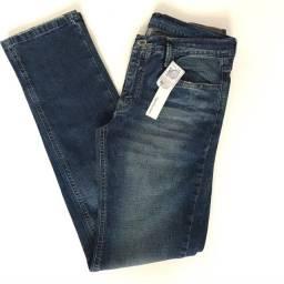 Calça jeans, Calvin Klein Jeans