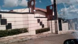 Casa em Vitória de Santo Antão, ótima oportunidade!