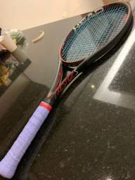 Raquete tênis head prestigeS