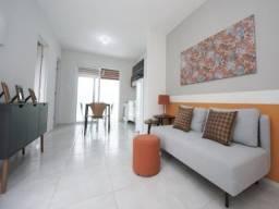 Casa 2 quartos (1 suíte), 68 m² - Smart City Laguna - São Gonçalo do Amarante- CE