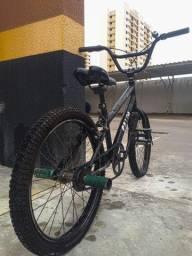 Bicicleta BMX Caloi bike