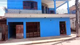 Casa 4/4  Guama