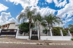 Casa com 4 dormitórios à venda, 521 m² por R$ 1.950.000,00 - Jardim Floresta - Porto Alegr