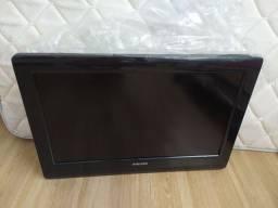 TV/Monitor Philco