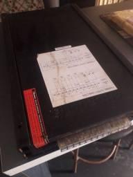 Modulo Power one 2400w
