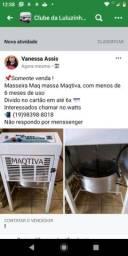 Masseira