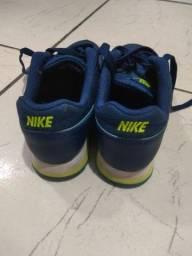 Nike runner 34