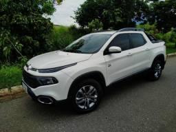 Fiat toro 2020 4x4 diesel