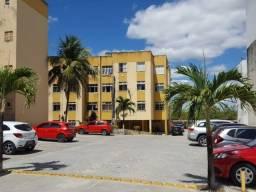 Apartamento para Alugar no Bairro Edson Queiroz com 03 Quartos