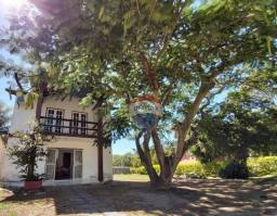 Casa com 2 dormitórios à venda, 75 m² por R$ 270.000,00 - Ponta da Areia - São Pedro da Al