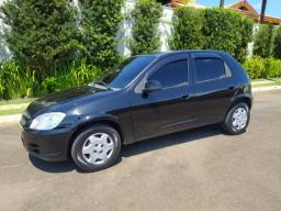 Chevrolet - Celta 1.0 LT 2014 4 Portas