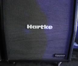 Gabinete Hartke 4x8