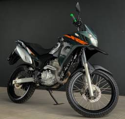 HONDA XRE ADVENTURE 300cc 2020 NOVÍSSIMA!!!