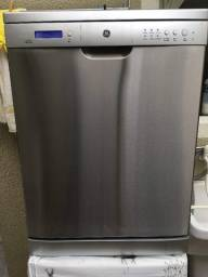 Maquina de lavar louça GE