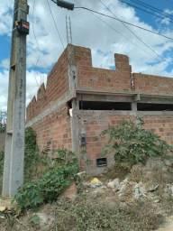 Construção bairro miro Cairo