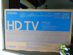 TV samsung 32 polegadas smart