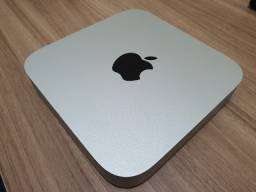 Mac mini 2,3 GHz i5 8 GB