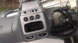 Kit airbag Focus e EcoSport