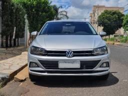 Volkswagen Virtus Highline Automático 18/19