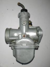 Carburador Intruder 125 Suzuki ORIGINAL