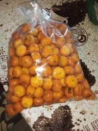 Butiás e Nozes sacos de 1kg