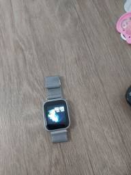 Smartwatch p68
