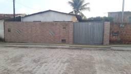 Casa No Bairro Das Indústrias 1 Etapa
