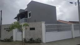 MT - Apartamento 60 m2, varanda, 2 quartos, 1 vaga, Pedras