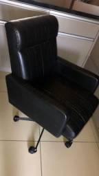 Cadeira de escritório / Home Office