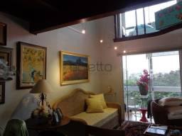 Loft à venda com 2 dormitórios em Moinhos de vento, Porto alegre cod:BL827